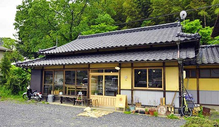日本岡山「美咲町」的「⑤deli」