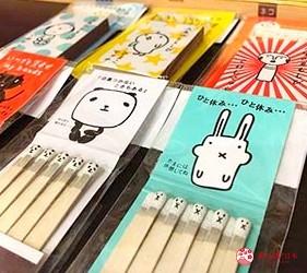 岡山倉敷出發推薦小旅行「井原線」鐵道到倉敷「如竹堂」店內可愛創意小物商品