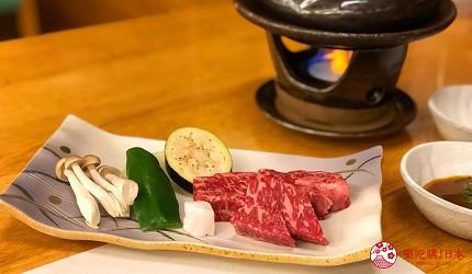 日本冈山钟乳石洞秘境去「新见」!住宿推荐新见千屋温泉「いぶきの里」的会席料理「石烧烧肉」