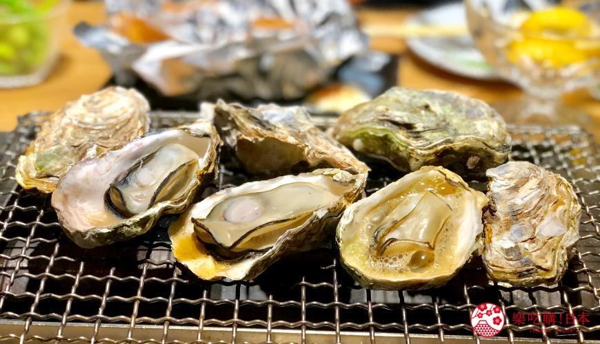 廣島「吳市」美食、景點入門篇:冷麵、牡蠣、吳海自咖哩一次滿足